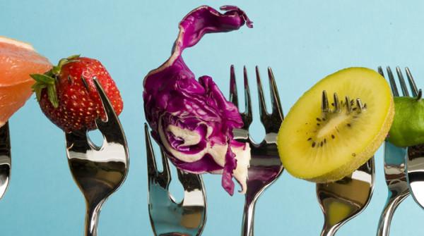 piani di dieta per i malati di cancro